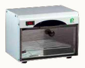 "10"" UV Sterilizer"