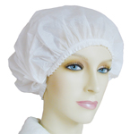 Waterproof Hair Cover
